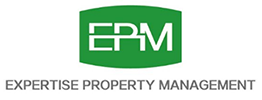 Expertise Property Management